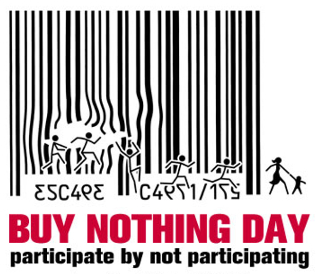 buy nothing day essay ap english Explore riccardo de grandis's board buy nothing day on pinterest  i wish the  english language had more interesting characters, by michael ciancio  save  our environment essay pdf sample how we can save our environment essay.