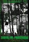 """okładka książki Dominika Stoltmana wydanej po polsku przez Stowarzyszenie """"Wspólna Ziemia"""", rok 2012"""