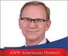radny Mirosław Janowski / www.komitet.finster.pl