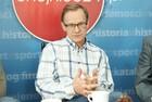 fot. Chojnice24.pl