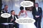 mem pobrany z zasobów Internetu / fot. dostępne na profilu publicznym Facebook Arseniusza Finstera