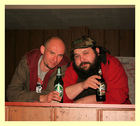 Amigos de Cerveza