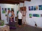 wystawa w Krutyni
